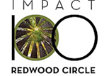 Impact 100 Redwood Circle